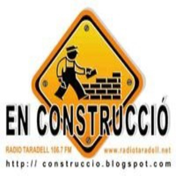 En construcció - Greatest hits
