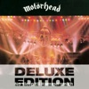 No Sleep 'Til Hammersmith (Deluxe Edition) [Live], Motörhead