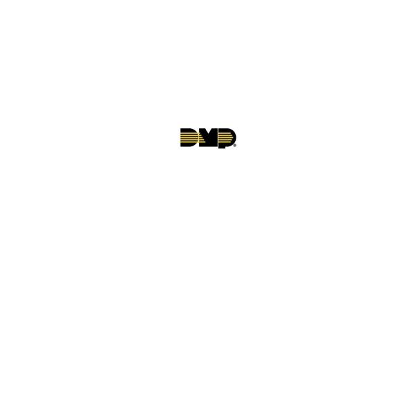 DMP Webinars (Video)