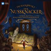 Tschaikowsky: Der Nussknacker