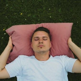Tavā Istabā – Single – Oskars Deigelis