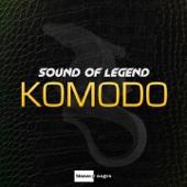 Komodo (Radio Edit)