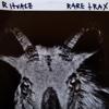 Rare Trax - EP