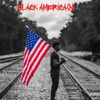 Black America(N)