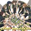 LIMIT BREAKERS - Single