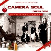 Dress Code (Christmas Version)