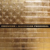 American Prodigal (Deluxe Edition) - Crowder Cover Art