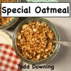 Special Oatmeal - Single