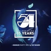 Studio 54 - 15 Years