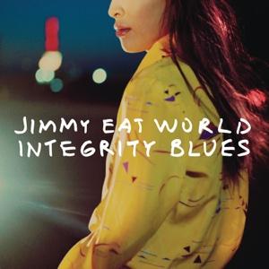 Integrity Blues - Jimmy Eat World, Jimmy Eat World