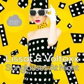 Sunglasses at Night (Misha Klein Remix)