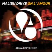 Oh l'amour (Sal De Sol Dub Mix)