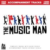 Songs from the Music Man: Karaoke
