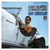 Cry Softly Lonely One (Remastered), Roy Orbison