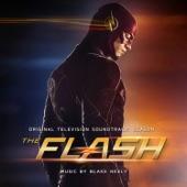 The Flash/フラッシュ サウンドトラック