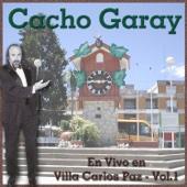 En Vivo en Villa Carlos Paz, Vol. 1