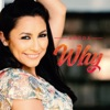 Why - Single, Andra