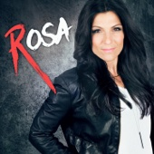 Rosa - Rosa