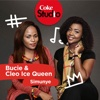 Simunye (Coke Studio South Africa: Season 2) - Single