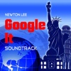 Google It (Soundtrack)