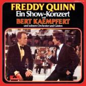 Ein Show-Konzert mit Bert Kaempfert und seinem Orchester und Gästen (Live)