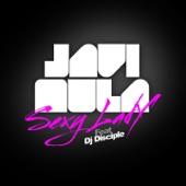 Sexy Lady (feat. DJ Disciple) - EP
