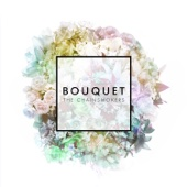 The Chainsmokers - Bouquet - EP Grafik