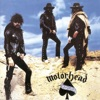 Ace of Spades, Motörhead