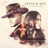 Jesse & Joy - 3 A.M. (feat. Tommy Torres) artwork