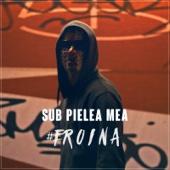 Carla's Dreams - Sub Pielea Mea: #Eroina artwork