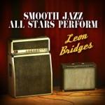 Smooth Jazz All Stars Perform Leon Bridges