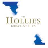 The Hollies - Long Cool Woman (In a Black Dress) [2003 Remaster] artwork