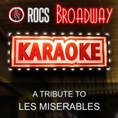 Lovely Ladies (Originally Performed by Les Miserables) [Instrumental Version]