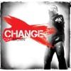 Change - Clint Brown, Clint Brown