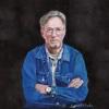 Eric Clapton - I Still Do  artwork