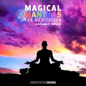 Magical Mantras for Meditation, Vol. 3