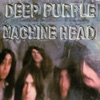 Pictures of Home - Deep Purple
