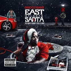 View album East Atlanta Santa 2