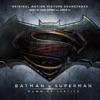 Batman v Superman: Dawn of Justice (Original Motion Picture Soundtrack), Hans Zimmer & Junkie XL