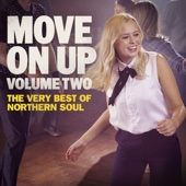 Move On Up, Vol. 2 – The Very Best of Northern Soul - Various Artists