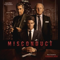 Misconduct (Original Motion Picture Soundtrack)