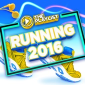 The Playlist – Running 2016