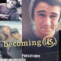 Becoming Us, Vol. 1 (iTunes)