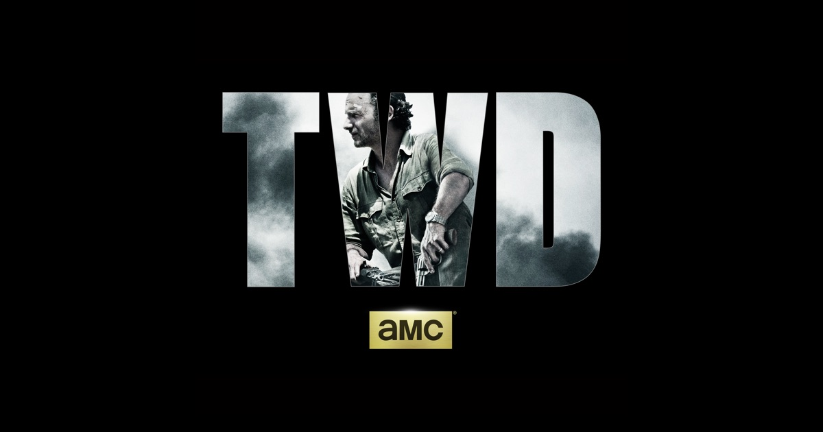 the walking dead  season 6 on itunes