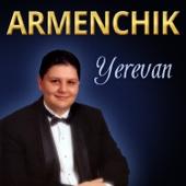Yerevan - Armenchik