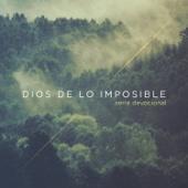 Dios de Lo Imposible (feat. David Reyes & Yvonne Muñoz) [Radio Edit]
