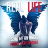 Send Me an Angel (feat. Real Life) - EP