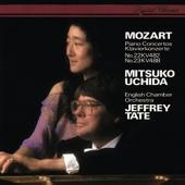 Piano Concerto No. 23 in A, K. 488: 2. Adagio