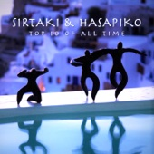 Sirtaki and Hasapiko: Top 10 of All Times