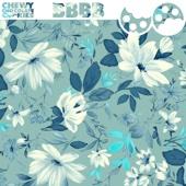 BBBB - Single cover art